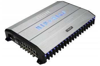 HiFonics TRX 4004DSP