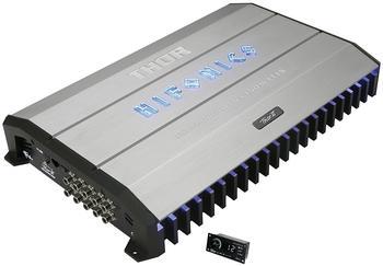 HiFonics TRX 6006DSP