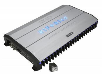 HiFonics ZRX8805
