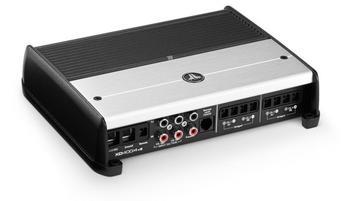 jl-audio-xd400-4v2