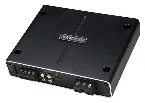 Kicker IQ500.2