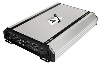 ESX HXE110.4