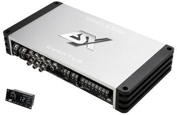 ESX QE80.6DSP