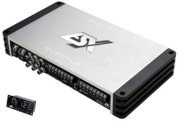 ESX QE80.8DSP