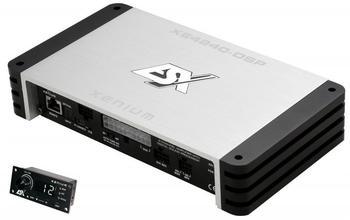 ESX XE4240-DSP