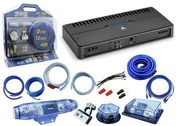 jl-audio-rd1000-1