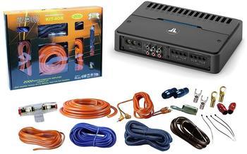 jl-audio-rd400-4