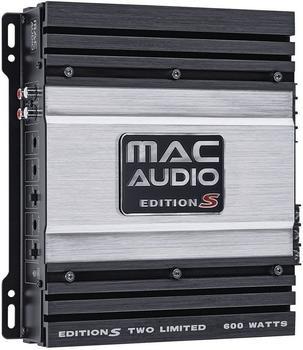 mac-audio-edition-s-two-ltd