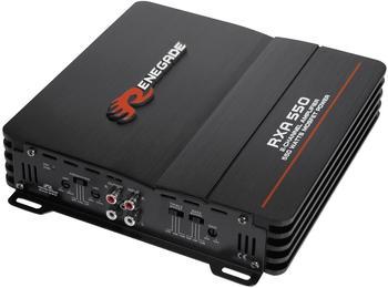 Renegade RXA 550