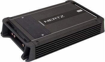 hertz-ml-power-4