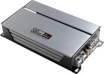 Sinuslive Sl-A4100D