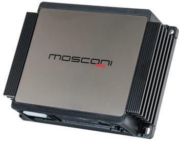 Mosconi Pico 8 12 DSP