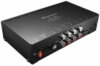 Pioneer DEQ-S1000A