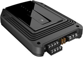 jbl-audio-jbl-gx-a604