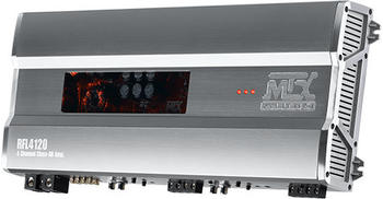 mtx-audio-rfl4120