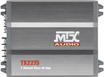 mtx-audio-tx2275