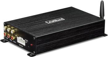 Axton A590DSP