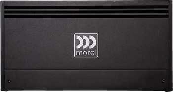 Morel MPS 4.400