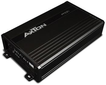 Axton A400