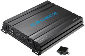 Crunch GPX1000.1D
