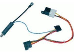 AIV Adapter für VW (410602)