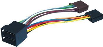 AIV Adapter für Opel (410955)