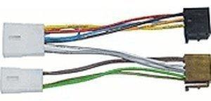 AIV Autoradio-Adapterkabel (410817)