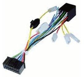 AIV Adapterkabel (510612)
