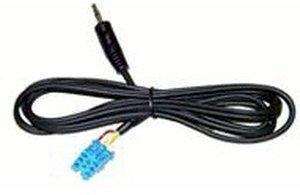 AIV Kabel (630064)