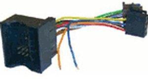 AIV Adapter (410633)