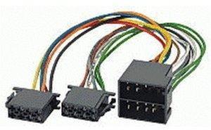 Conrad Radio Adapterkabel (41941)