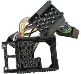 i-sotec Adapter AD-0100