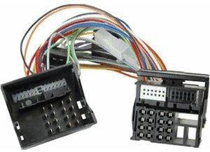 i-sotec Adapter AD-0123