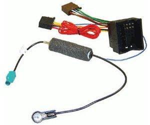 AIV Adapter (410635)