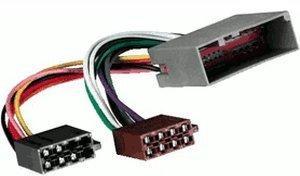 Hama 45727 Kfz-Adapter