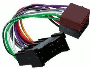 Hama 45712 Kfz-Adapter