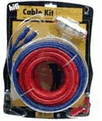 Dietz Kabelsatz (23089)