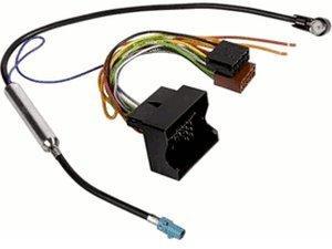 Hama Kfz-Adapter (78900)
