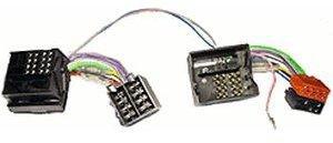 Kram Telecom Muteadapter ISO2CAR (86150)