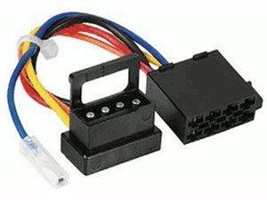 Hama Kfz-Adapter (43683)