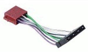 Hama Kfz-Adapter (43698)