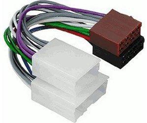 Hama Kfz-Adapter ISO (45642)
