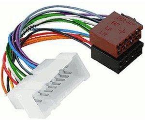 Hama Kfz-Adapter ISO (45757)