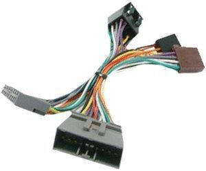 Dietz SOT-Kabelsatz für Honda Civic ab 2006 (SOT-908-)