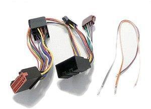 Dietz SOT-Kabelsatz für Jaguar X-Type (SOT-082-)