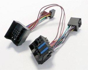 Dietz SOT-Kabelsatz für BMW m. flache Kontakte (SOT-076-)