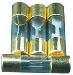Dietz Glassicherung 10,3 x 38 mm 30A (23042)