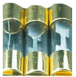 Dietz Glassicherung 10,3 x 38 mm 40A (23043)