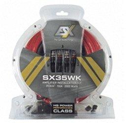ESX SX 35 WK