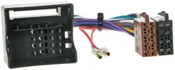 ACV Radioanschlusskabel (1196-02)